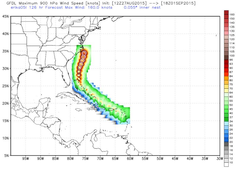 *BLOG* Tropical Storm Erika - Page 4 Uh10