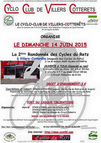[02] Villers Cotterets 14/06/15 11390210