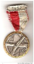 Austerlitz 1805 Medail11