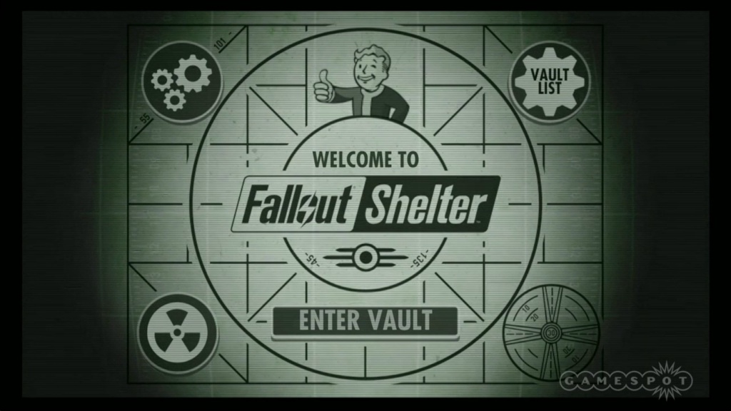 Application Fallout Shelter 28840010