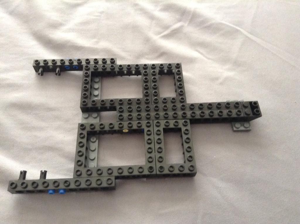 Réalisations en Lego Img_0011