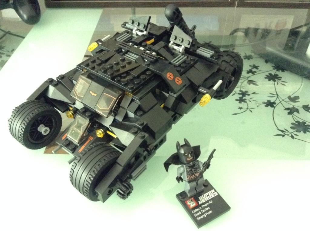 Réalisations en Lego Img_0013