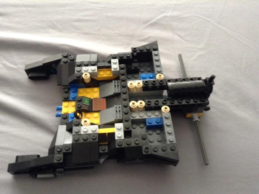Réalisations en Lego Img_0014