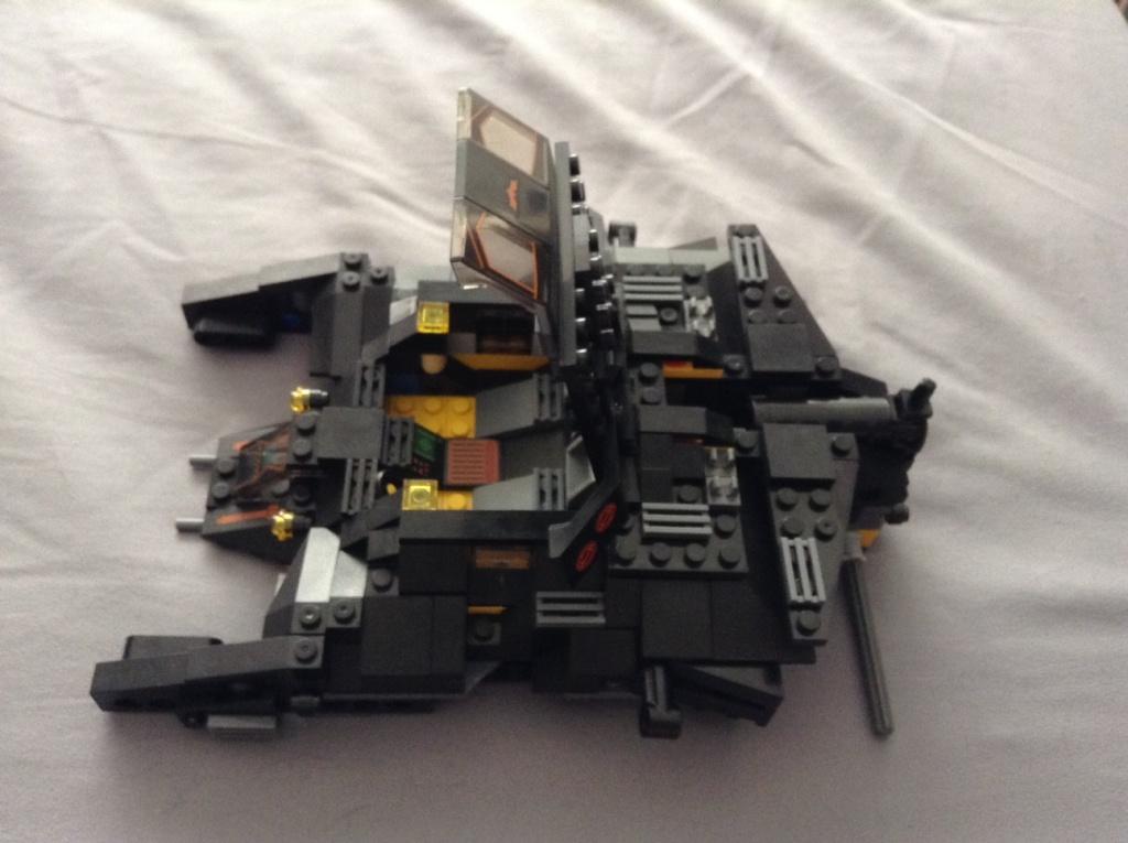 Réalisations en Lego Img_0016