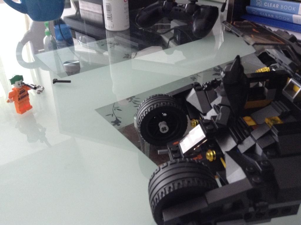 Réalisations en Lego Img_0017