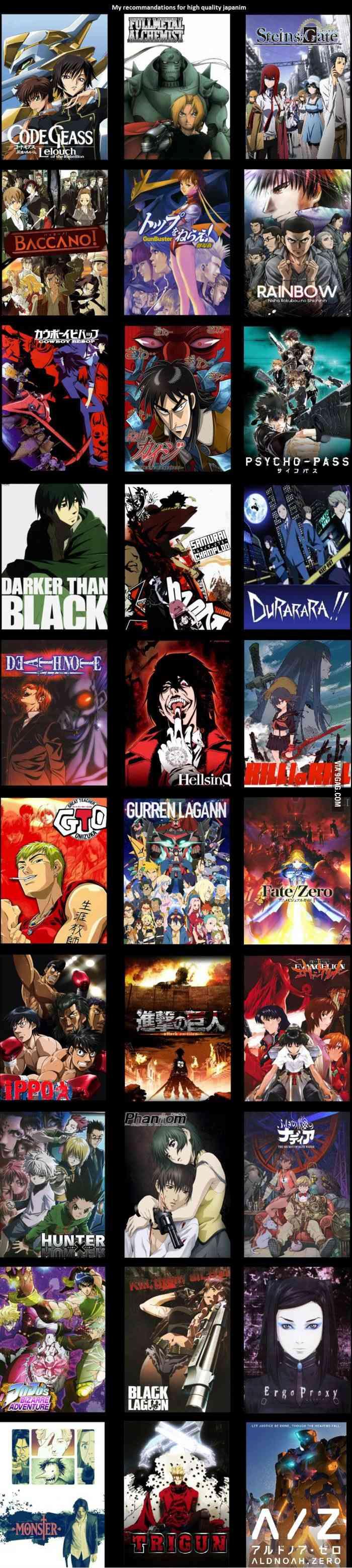 Les mangas que vous aimez. Img_4912