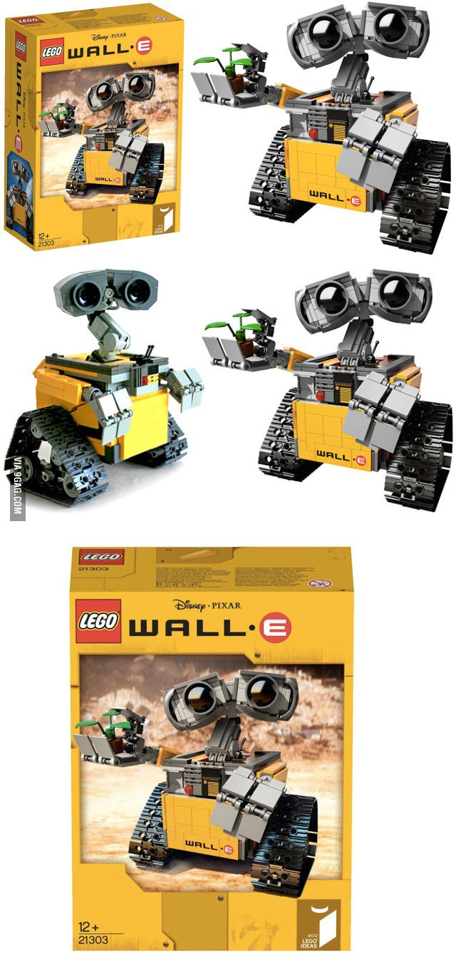 Réalisations en Lego Photo_11