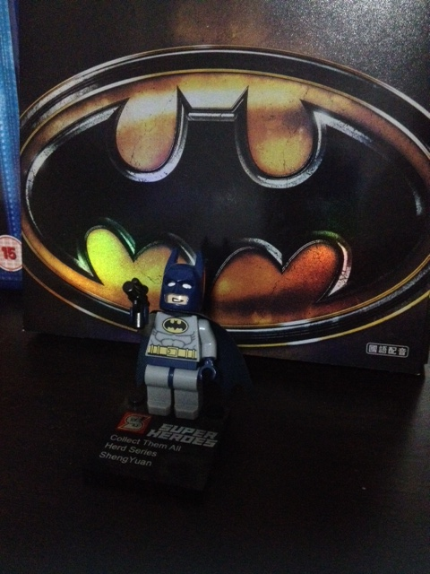 Réalisations en Lego Photo_22