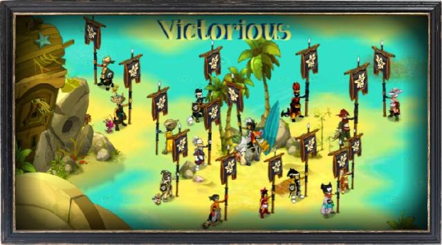 Candidature Victorious:) Izipot17