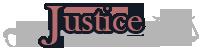 Les rps d'Ursus Justic10