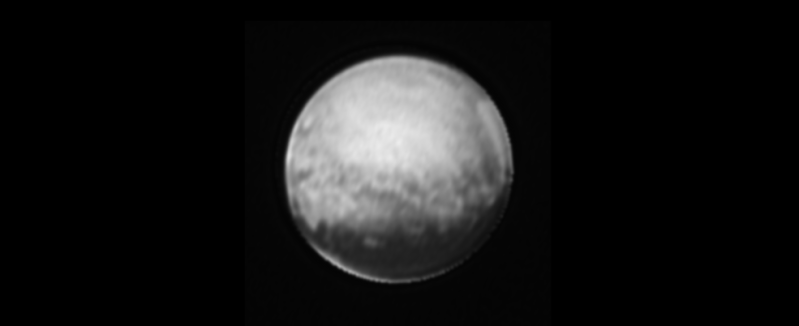 New Horizons : survol de Pluton (1/2) - Page 21 Nh-plu11