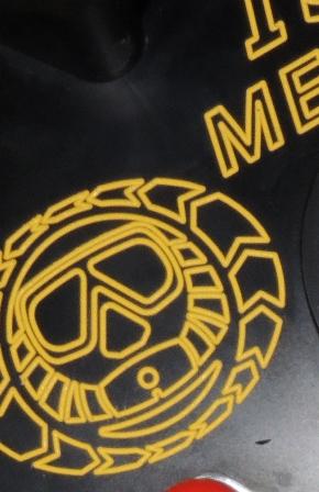 Nouveau MEG 15 et contrôleur APECS IV de chez ISC Meg15-10