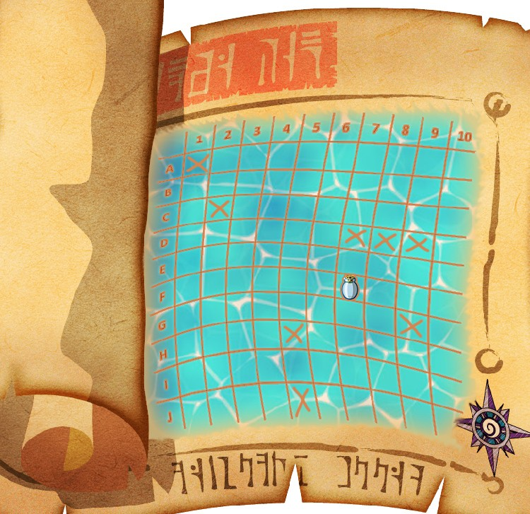 Gagnez des codes étoiles pour le Club Nintendo ! - Page 5 Map0110