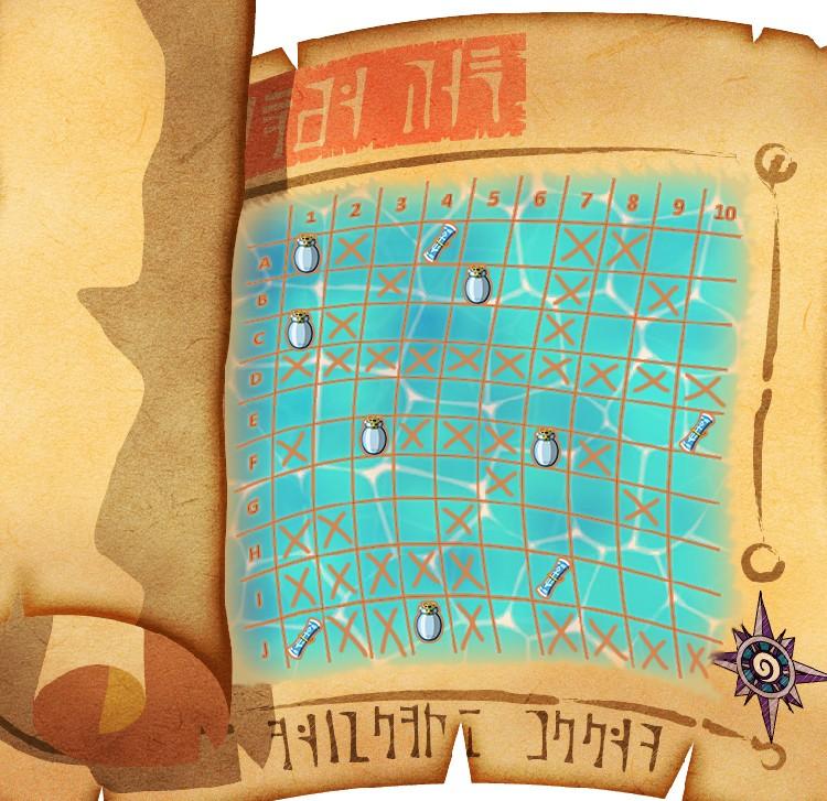 Gagnez des codes étoiles pour le Club Nintendo ! - Page 6 Map0511
