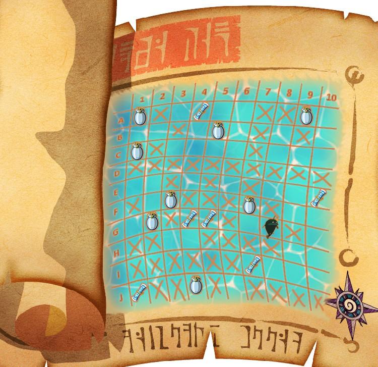 Gagnez des codes étoiles pour le Club Nintendo ! - Page 6 Map0610