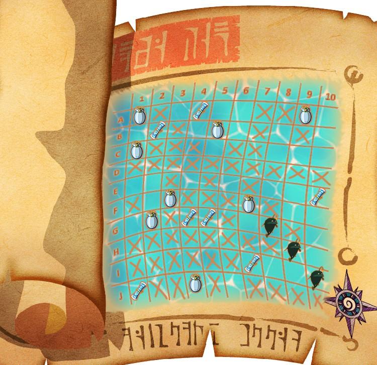 Gagnez des codes étoiles pour le Club Nintendo ! - Page 6 Map0710