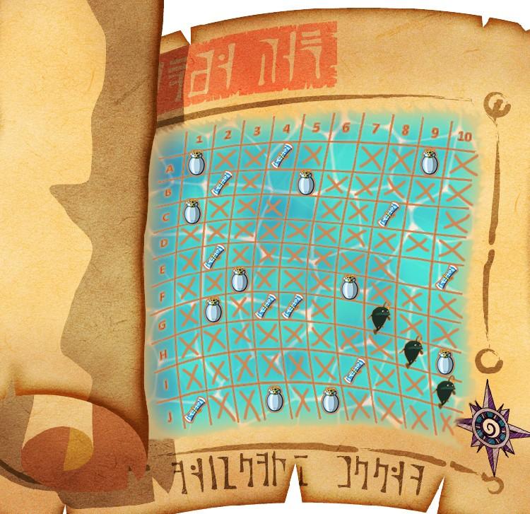 Gagnez des codes étoiles pour le Club Nintendo ! - Page 6 Map0910