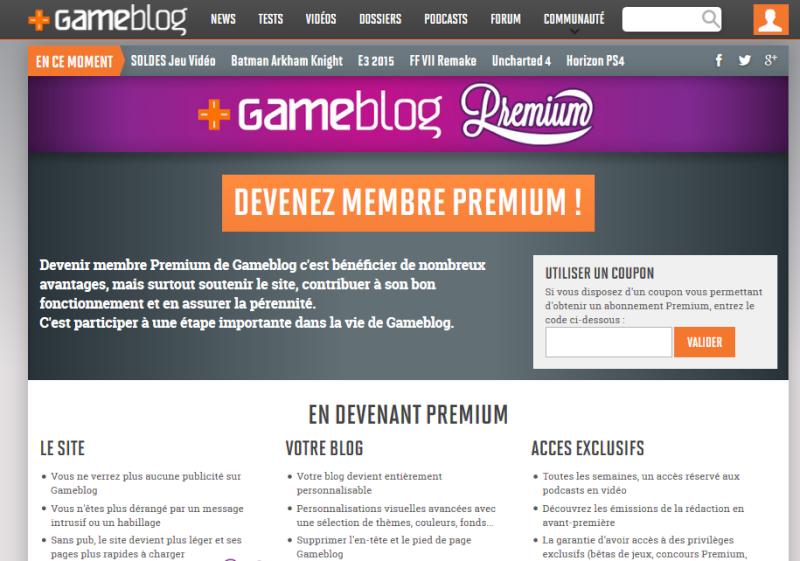 Gamekult et sa version premium - Page 3 Gbprem10