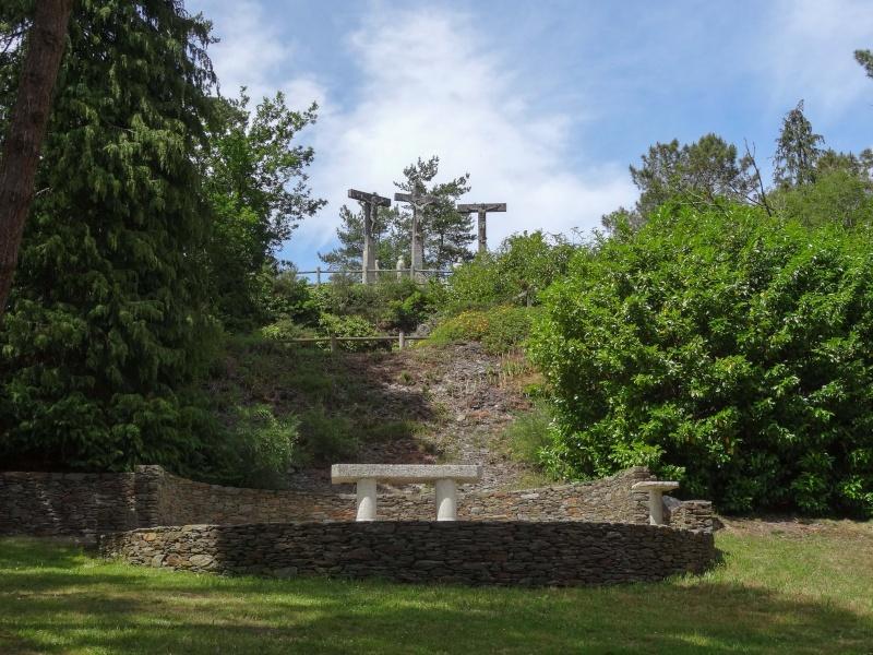 PORCARO, Morbihan (56) - 2015 15 Août  Dsc01211