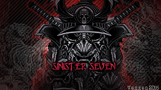 Sinister Banners & Logos S9f6vd10
