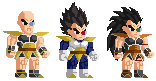 Sprites of charakters - Page 2 312