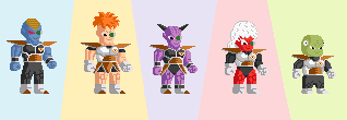 Sprites of charakters - Page 3 Ginyu_10