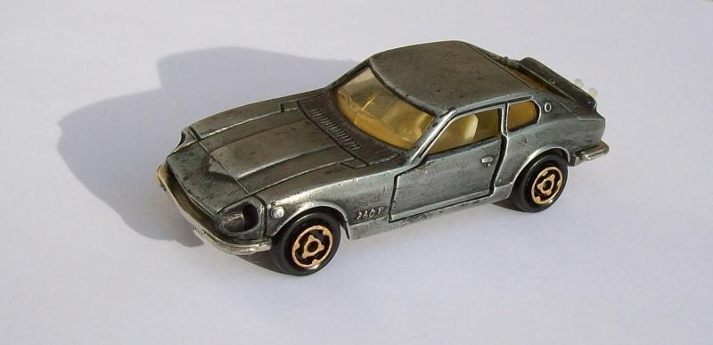 Datsun 240 Z métal  126_1319