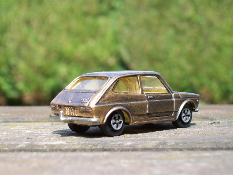 Fiat 127 or vieilli 126_1331
