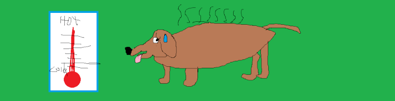 The Microsoft Paint Game Hot_do10