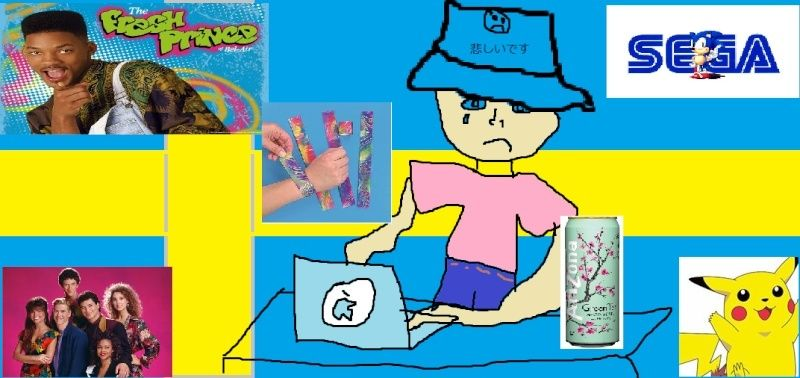 The Microsoft Paint Game Sad_bo10