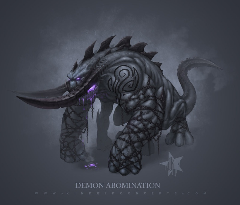 Fécanix (Final ?) Demon_10