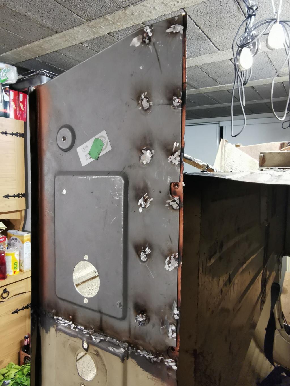 Restauration d'une 2CV AK400 Img_2164