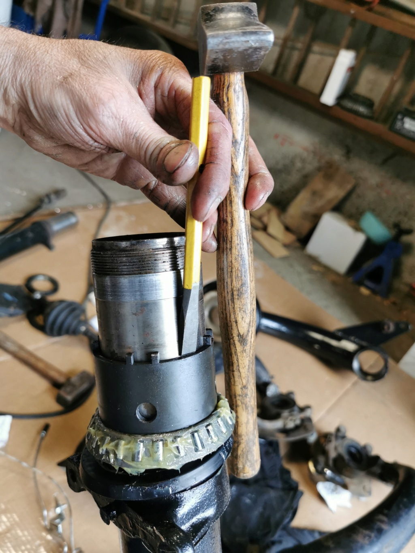 Restauration d'une 2CV AK400 Img_2243