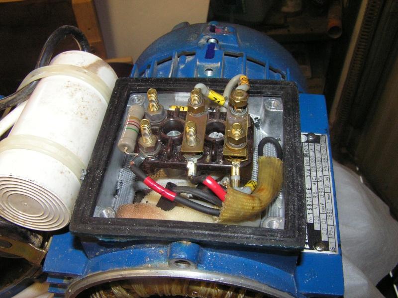 besoin d'aide en electromécanique  - Page 2 Pict1340
