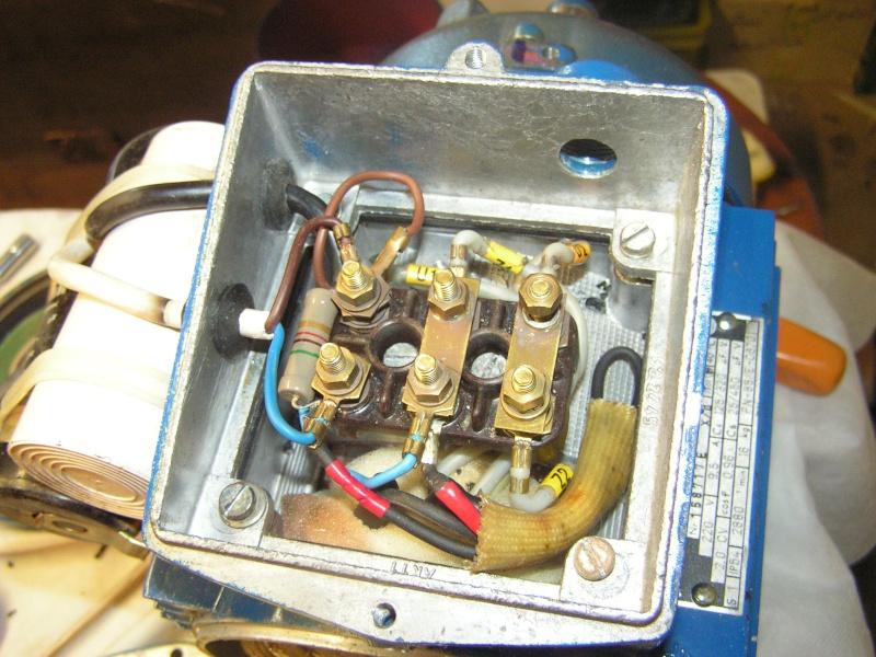 besoin d'aide en electromécanique  - Page 2 Pict1342