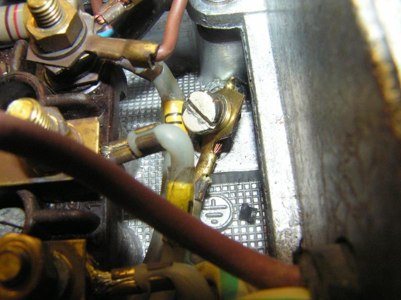 besoin d'aide en electromécanique  - Page 2 Pict1343