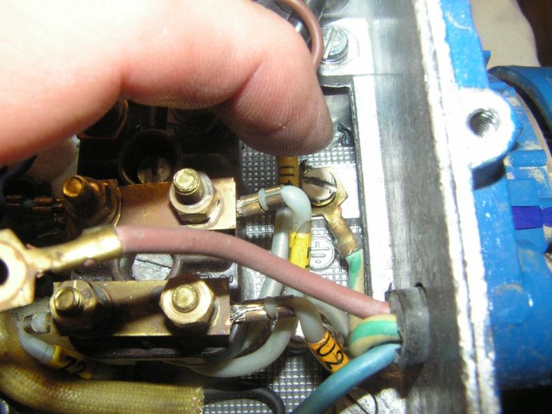 besoin d'aide en electromécanique  - Page 2 Pict1344