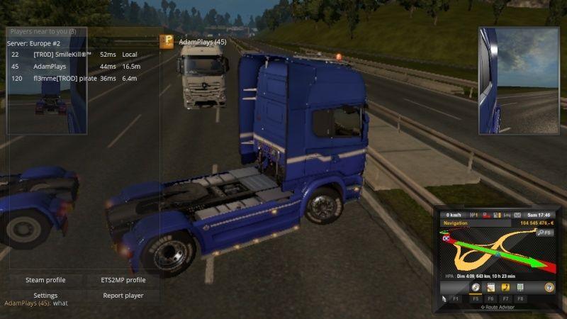 Dégage ton camion !!! Ets2_013