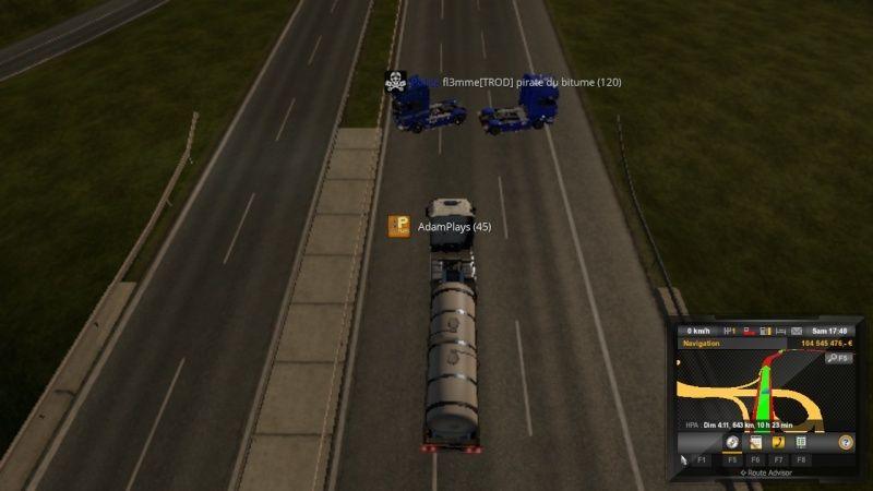 Dégage ton camion !!! Ets2_014