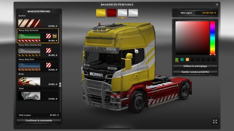 Dégage ton camion !!! Ets2_016