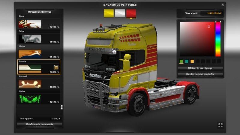Dégage ton camion !!! Ets2_017