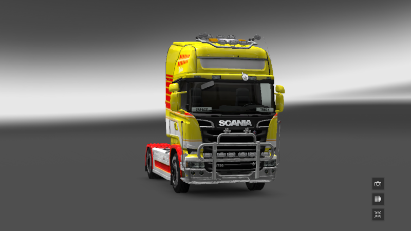 Une course dans Euro Truck Simulator 2 Ets2_029
