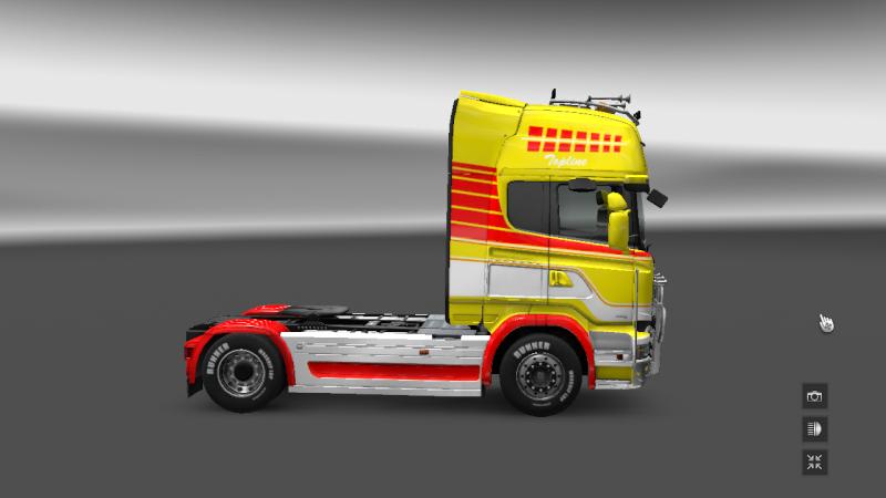 Une course dans Euro Truck Simulator 2 Ets2_030
