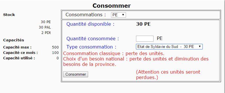 Pôle Economie Captur10
