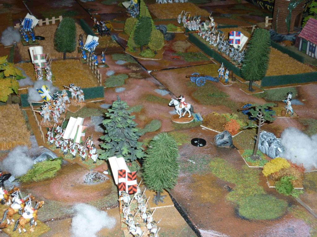 [BP] Bataille d'Elixheim 1705 010_le10