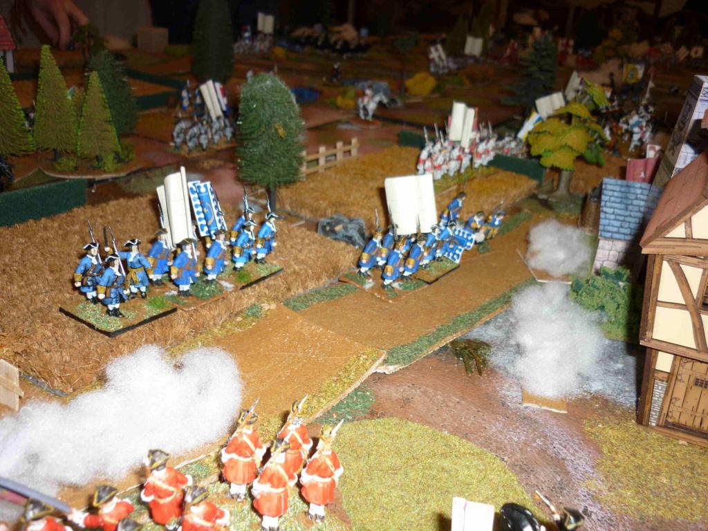 [BP] Bataille d'Elixheim 1705 011_ch10