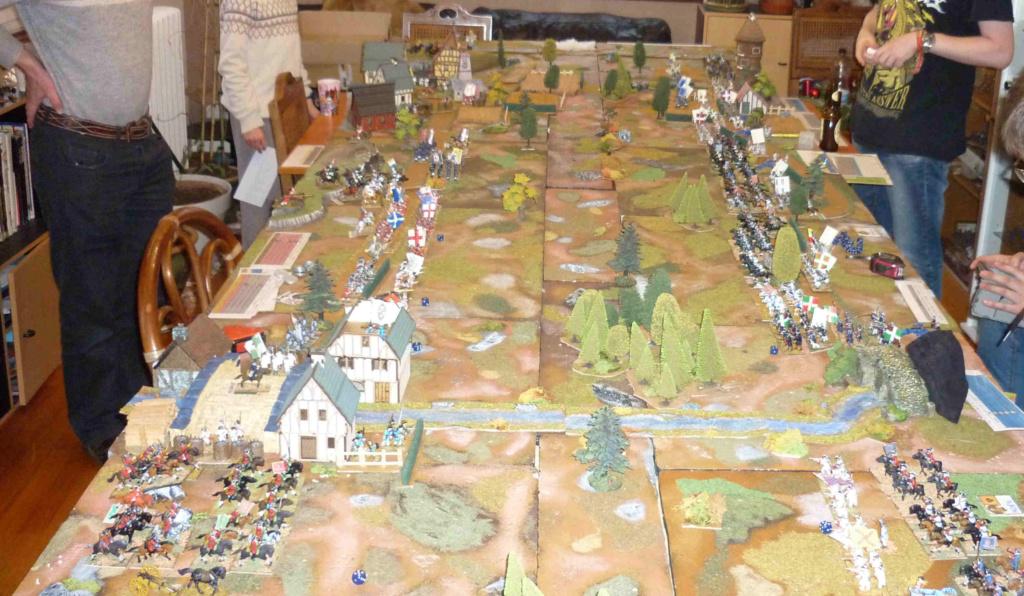 [BP] Bataille d'Elixheim 1705 01b_dz10