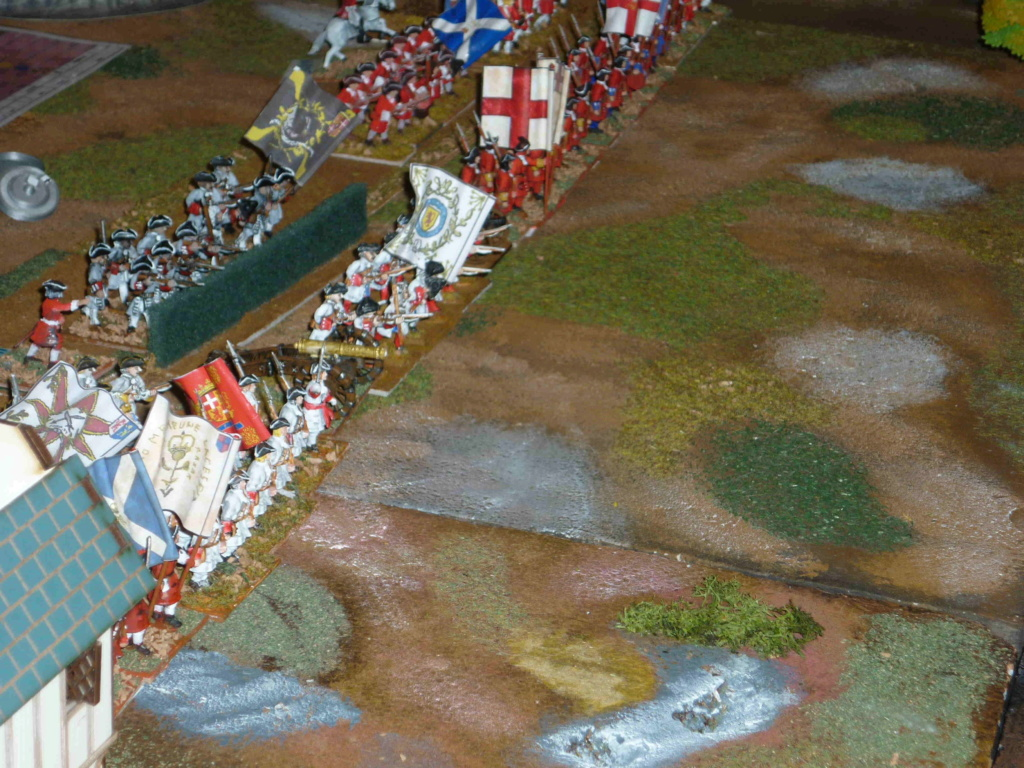 [BP] Bataille d'Elixheim 1705 03_la_10