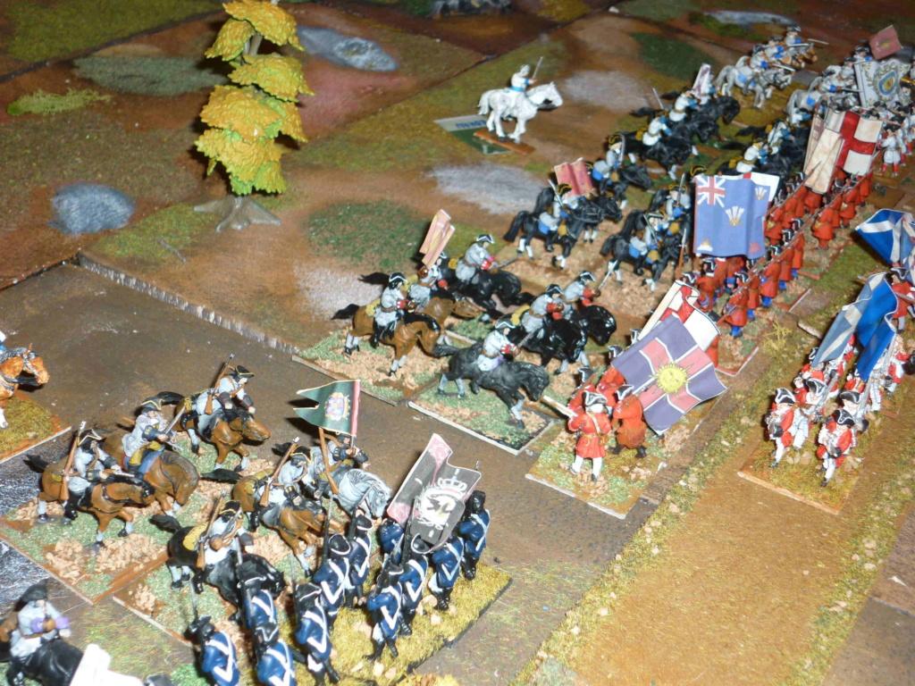 [BP] Bataille d'Elixheim 1705 06_la_11