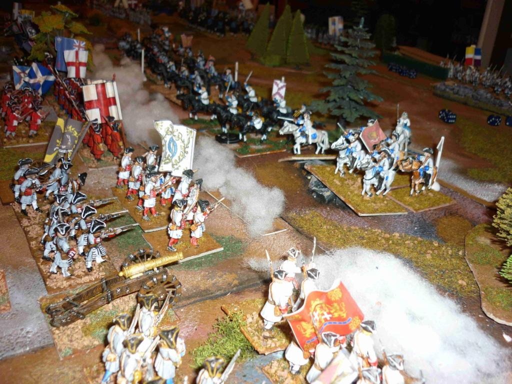 [BP] Bataille d'Elixheim 1705 07_et_10